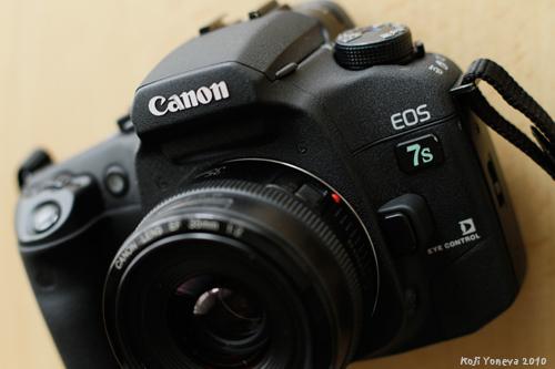 20100825.jpg