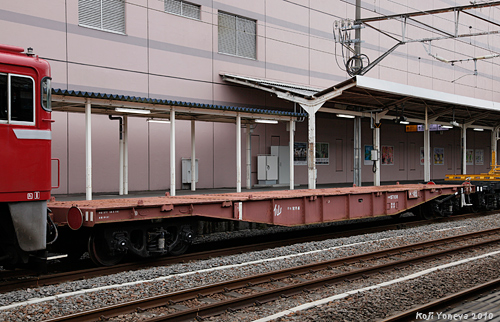 20101005b.jpg
