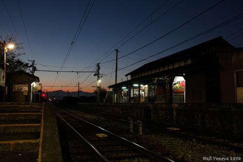 20101108d.jpg