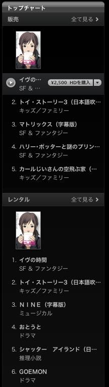 スクリーンショット(2010-11-11 11.05.59)
