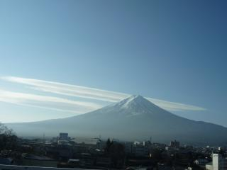 0111富士山320240