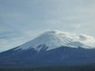 0223富士山B縮小