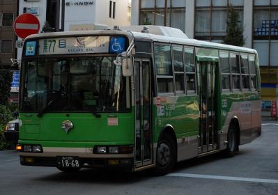 A-E892