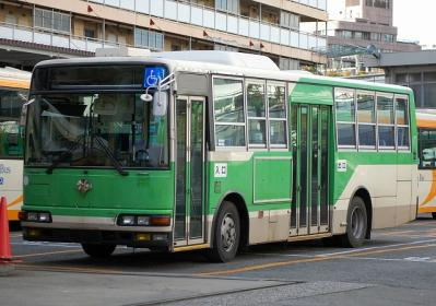 A-E893