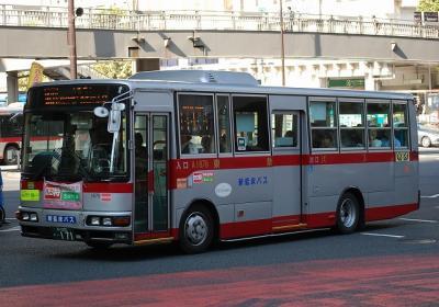 A1878.jpg