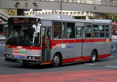A1879.jpg