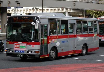 A1880.jpg