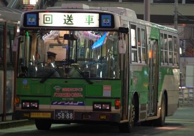 B-D321