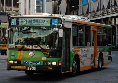 B-E420