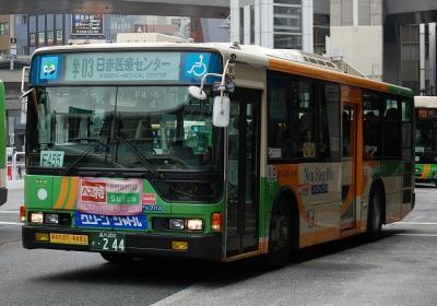B-F455