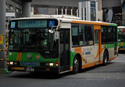 B-H156