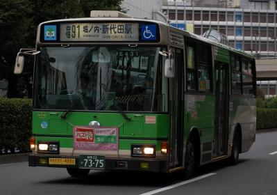 D-E431