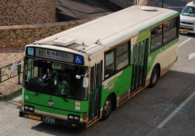D-E433