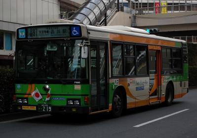 D-F460