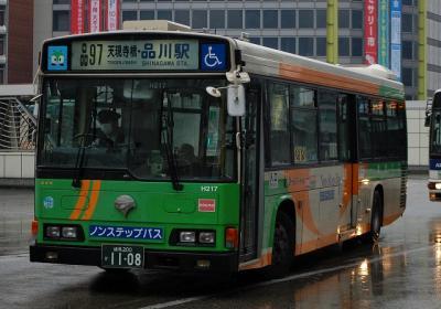 D-H217