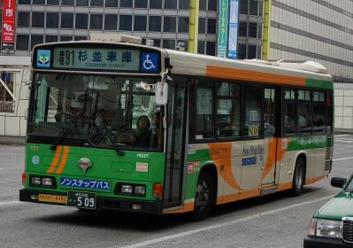 D-H227