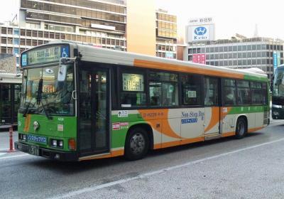 D-H229