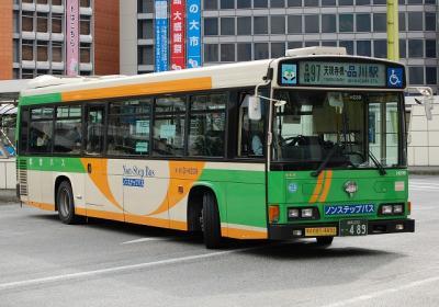 D-H239