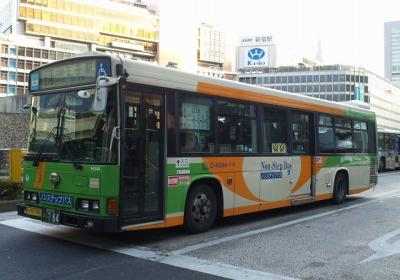 D-H244