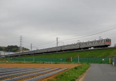 92K 8606F