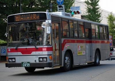 H1726.jpg