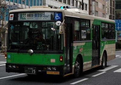 L-E425