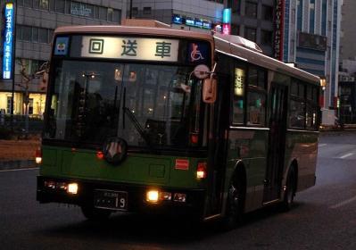 L-E428