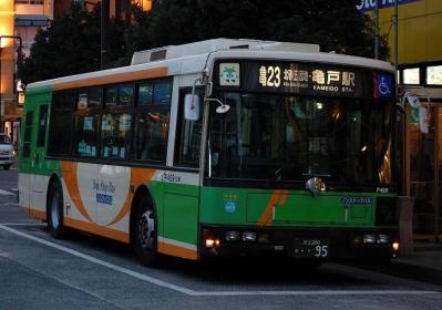 L-F459