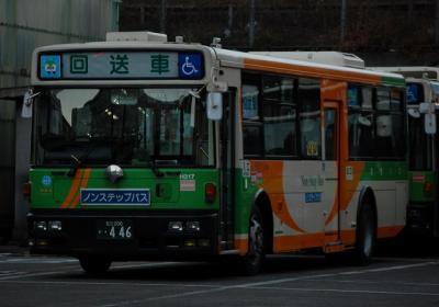 L-H317