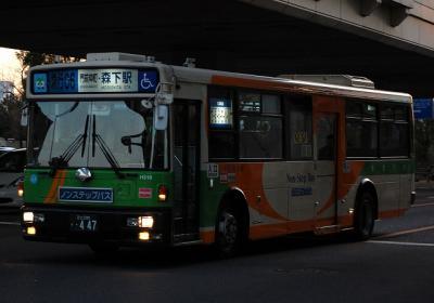 L-H318