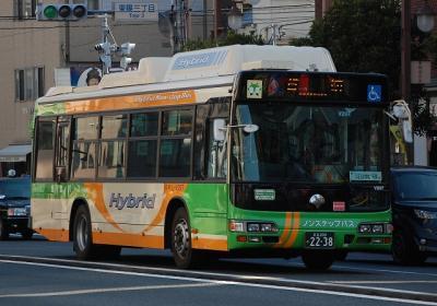 L-V297