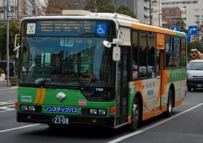 L-V388