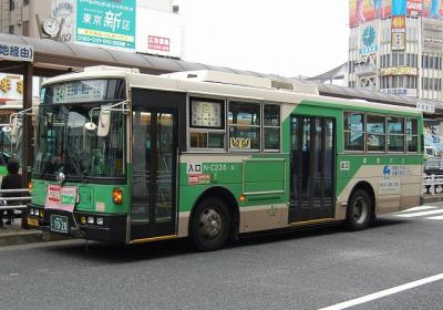 N-C235.jpg