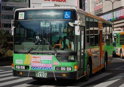 N-V352