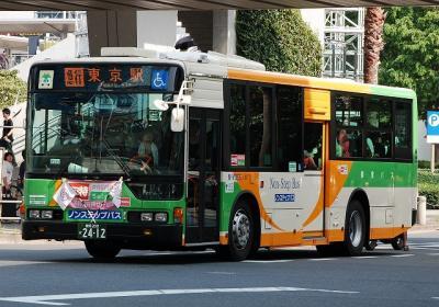 N-V355