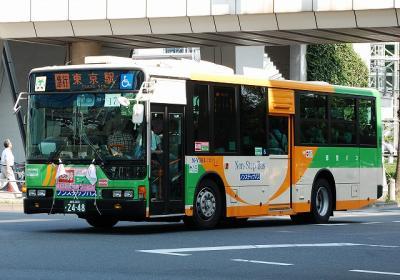 N-V364