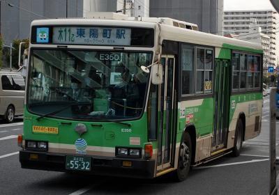 R-E350