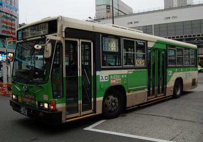 R-E351
