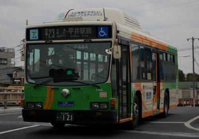R-F444