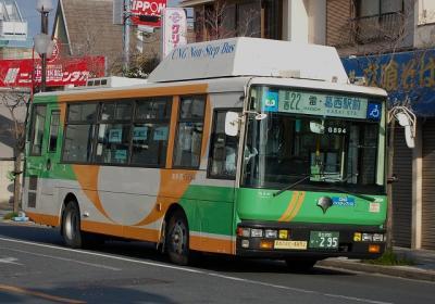 R-G894.jpg