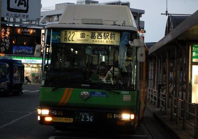 R-G895.jpg