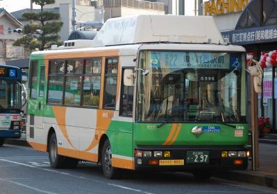 R-G896.jpg