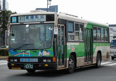 S-D263