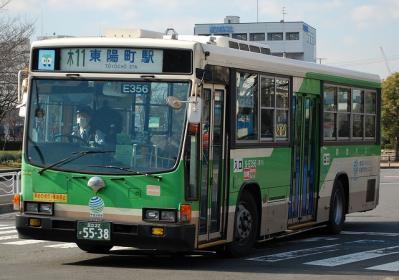 S-E356
