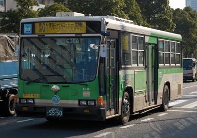 S-E358