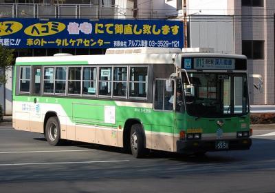 S-E359