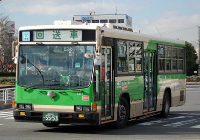 S-E361