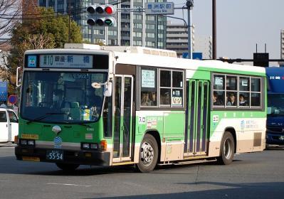 S-E362