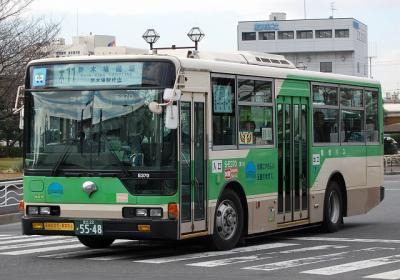 S-E370