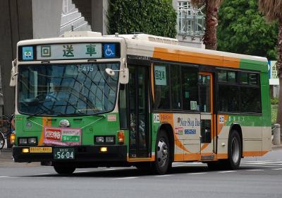 S-E415